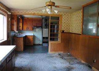 Bank Foreclosure for sale in Hayes 23072 HICKORY FORK RD - Property ID: 4283579428