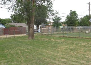 Bank Foreclosure for sale in Amarillo 79104 SE 11TH AVE - Property ID: 4283654771
