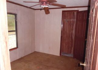 Bank Foreclosure for sale in Somerville 38068 ROLLING BROOK DR - Property ID: 4283694172