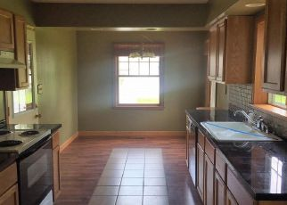 Bank Foreclosure for sale in Onalaska 54650 KING ST - Property ID: 4283925884
