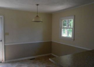 Bank Foreclosure for sale in Ridgeway 24148 ROOSEVELT DR - Property ID: 4283959599