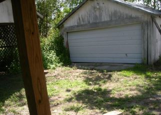 Bank Foreclosure for sale in Refugio 78377 E HOUSTON ST - Property ID: 4283998123
