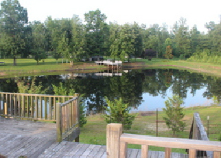 Bank Foreclosure for sale in Ider 35981 COUNTY ROAD 788 - Property ID: 4284092295