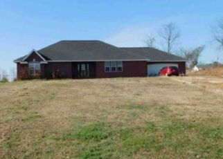 Bank Foreclosure for sale in Altus 72821 S PINE ST - Property ID: 4284121645