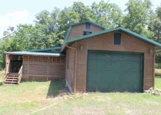 Bank Foreclosure for sale in Valley Springs 72682 ROCKING CHAIR LN - Property ID: 4284123840