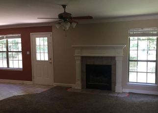 Bank Foreclosure for sale in Hensley 72065 SUGAR MAPLE LN - Property ID: 4284126459