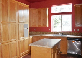 Bank Foreclosure for sale in Jamestown 95327 TABLE MOUNTAIN RD - Property ID: 4284137408