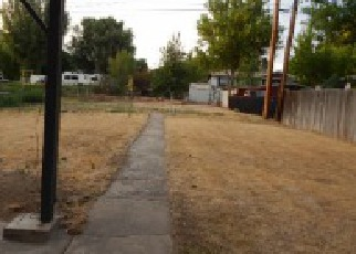 Bank Foreclosure for sale in Silt 81652 GRAND AVE - Property ID: 4284163245