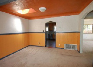 Bank Foreclosure for sale in Westminster 80030 W 76TH AVE - Property ID: 4284166309