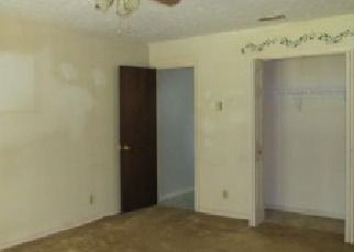Bank Foreclosure for sale in Lindale 30147 MARK GROVES AVE SE - Property ID: 4284256537