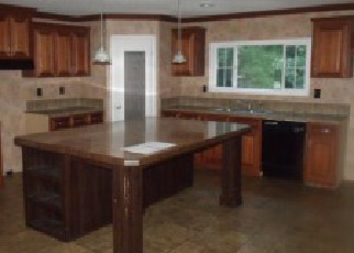 Bank Foreclosure for sale in Tignall 30668 FISHERMANS LN - Property ID: 4284260480
