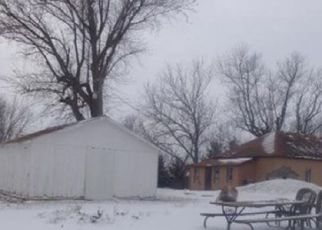 Bank Foreclosure for sale in Monroe 50170 BRIGGS ST - Property ID: 4284271423