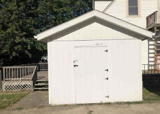Bank Foreclosure for sale in Horton 66439 W 15TH ST - Property ID: 4284307342
