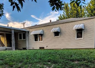Bank Foreclosure for sale in Concordia 66901 KANSAS ST - Property ID: 4284319160