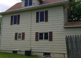 Bank Foreclosure for sale in Karlsruhe 58744 3RD AVE E - Property ID: 4284541665
