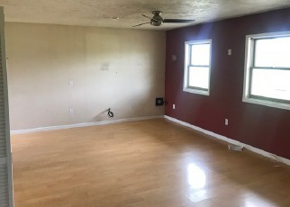 Bank Foreclosure for sale in Philadelphia 13673 ORE BED RD - Property ID: 4284594209