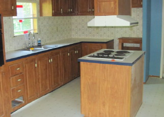 Bank Foreclosure for sale in Bainbridge 13733 COUNTY ROAD 39 - Property ID: 4284595980