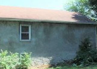 Bank Foreclosure for sale in Atglen 19310 ZION HILL RD - Property ID: 4284712469