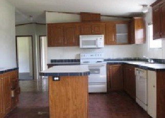 Bank Foreclosure for sale in Commerce 75428 COUNTY ROAD 4500 - Property ID: 4284808834