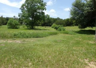 Bank Foreclosure for sale in Bellville 77418 MEADOW BEND RD - Property ID: 4284817134