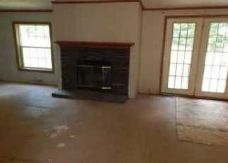 Bank Foreclosure for sale in Jetersville 23083 AMELIA SPRINGS RD - Property ID: 4284829856