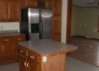 Bank Foreclosure for sale in Black Creek 54106 COUNTY RD S - Property ID: 4284863573
