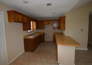 Bank Foreclosure for sale in Hollandale 38748 HIGHWAY 1 S - Property ID: 4284926190