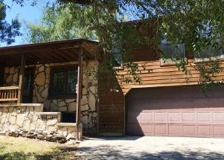 Bank Foreclosure for sale in Brighton 65617 W FARM ROAD 6 - Property ID: 4284929713