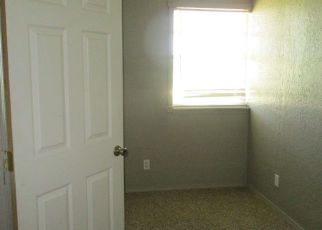 Bank Foreclosure for sale in Carnegie 73015 COUNTY ROAD 1310 - Property ID: 4285212190
