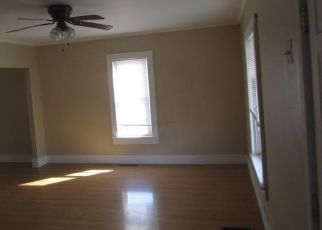 Bank Foreclosure for sale in Du Bois 15801 DUBOIS ST - Property ID: 4285240225