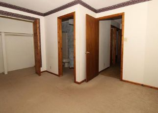 Bank Foreclosure for sale in Walker 26180 STAUNTON TPKE - Property ID: 4285405787