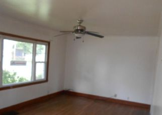 Bank Foreclosure for sale in Vevay 47043 WOODFILL AVE - Property ID: 4285558642