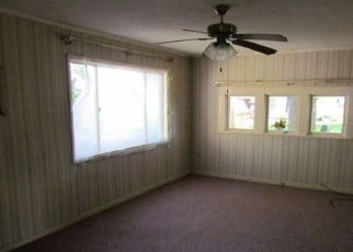 Bank Foreclosure for sale in Wabash 46992 BENTLEY ST - Property ID: 4285562580
