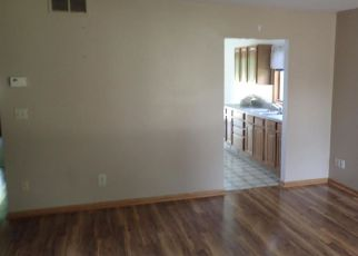 Bank Foreclosure for sale in Elmore 56027 E MONDALE ST - Property ID: 4285664626