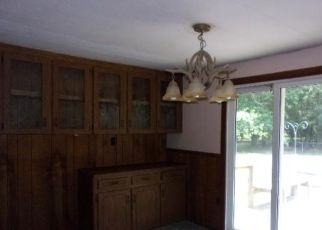 Bank Foreclosure for sale in Goldsboro 21636 LOBLOLLY DR - Property ID: 4286210338