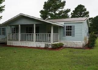 Home ID: F4286974610
