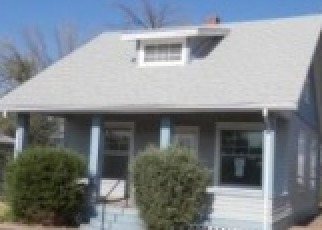 Bank Foreclosure for sale in Penrose 81240 GRANT ST - Property ID: 4287527776