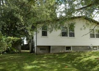 Bank Foreclosure for sale in Fennimore 53809 MADISON ST - Property ID: 4287632441