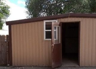 Bank Foreclosure for sale in Muleshoe 79347 W AVENUE C - Property ID: 4287836541