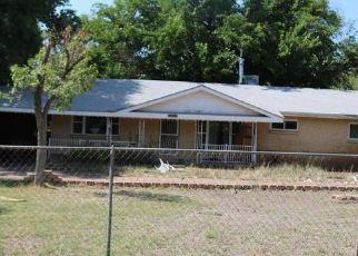 Home ID: F4288523275