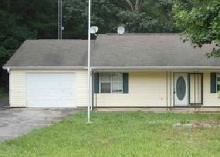 Home ID: F4289223606