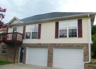 Bank Foreclosure for sale in Hayden 35079 DEANS FERRY RD - Property ID: 4289696168
