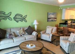 Bank Foreclosure for sale in Gulf Shores 36542 E BEACH BLVD - Property ID: 4289713703