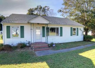 Bank Foreclosure for sale in Exmore 23350 WILLIS WHARF RD - Property ID: 4289780256