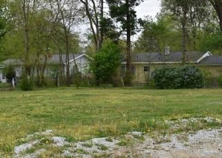 Bank Foreclosure for sale in Winamac 46996 E 13TH ST - Property ID: 4290854620