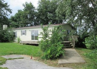 Bank Foreclosure for sale in Jefferson 21755 CHERRY LN - Property ID: 4291192293