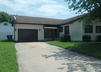 Bank Foreclosure for sale in Harrington 19952 DIXON ST - Property ID: 4291312743