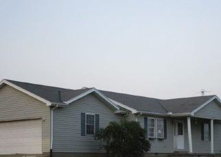 Bank Foreclosure for sale in Martinsville 45146 FARMERS RD - Property ID: 4291322373