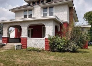 Bank Foreclosure for sale in Princeton 54968 W MAIN ST - Property ID: 4291378431