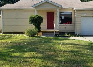 Bank Foreclosure for sale in Oklahoma City 73109 SW 48TH ST - Property ID: 4291505894